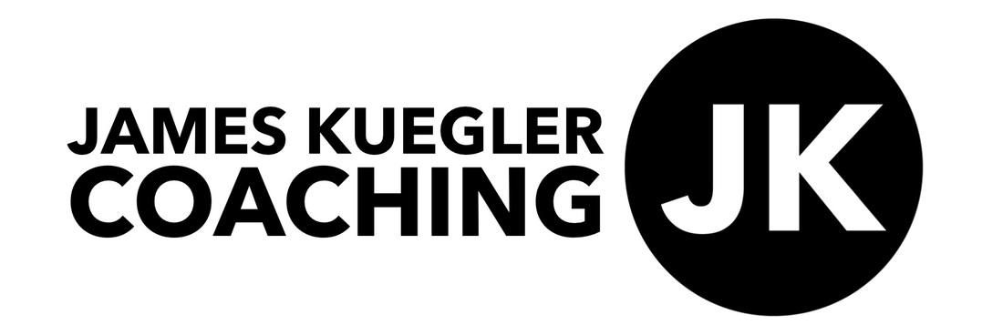 https://www.jameskuegler.com/