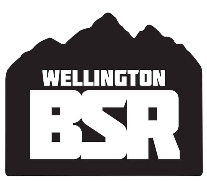 Big Sunday Runs - Wellington