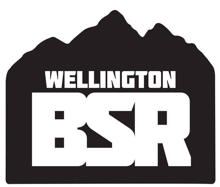 Big Sunday Runs - Wellington